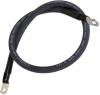 Welding Cables – 1AWG -Image