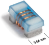 0402CS (1005) High Temperature Ceramic Chip Inductors -- 0402CS-8N2 -Image