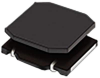 Fixed Inductors -- 490-LQH44PH470MPRLTR-ND -Image