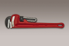 Pipe Wrench – Heavy-Duty Design -- 9R31000 - Image