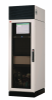 Process Spectrometer -- FTPA2000-HP20