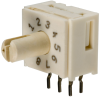 DIP Switches -- GH7260-ND -Image