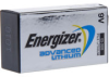 Energizer - 9V