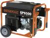 Generac 8,000W Gasoline Generator -- 8348120 - Image