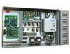 PTC-AC Series M - Image