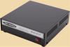 Desktop DC Power Supplies -- 20CT - Image