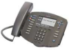 Polycom SoundPoint IP 501 - VoIP phone -- 2200-11541-025