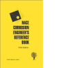 NACE Corrosion Engineer's Reference Book, Third Edition
