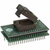 Programming Adapters, Sockets -- 415-1019-ND -Image