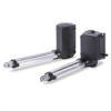 ECOMAG Linear Actuators -- ECO 20/40 - Image