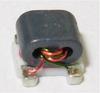 Balun Transformer -- ETC1-1-13 - Image