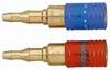 Gas Welding Torches & Accessories -- 4320011