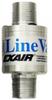 Threaded Line Vac™ -Image