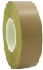 Primary PTFE Coated Glass Tape -- SG25-06 -Image