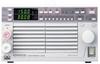 Kenwood TMI / Texio DC Electronic Load -- PEL151-201