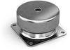 Rubber-metal Isolator -- CM-US1