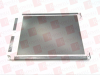 SHARP LM8V302R ( LCD PANEL 7.7INCH 640X480 RESOLUTION )