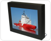 Waterproof LCD-PC -- Model SDC150HB