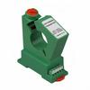 Current Sensors -- 582-1172-ND -Image