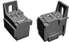 Relay Sockets -- 3-1393310-8 -- View Larger Image