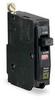 Circuit Breaker 20a -- 2DM44 - Image