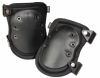PROFLEX Heavy-Duty Knee Pads -- WPL890