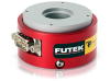 TFF500 Amplified Thru Hole Reaction Torque Sensor w/ TEDS -- FSH02650 - Image