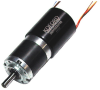 Brushless Motors -- 1.4