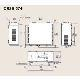 Mitsubishi CR2B-574 Teach Pendant