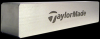 Caliber Engraving