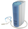 Rejuvenating Oxygen Bar with Turbo Air Flow -- OXY02 - Image