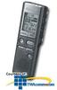 Sony Digital Voice Recorder -- ICD-B200