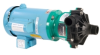 Pump Head Only for 3/4 HP Mag Drive Pump -- 900278