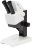 Educational Stereo Microscope with Integrated LED Illumination and HD Camera. -- Leica EZ4 HD