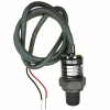 Pressure Sensors, Transducers -- MSP3103P4-ND