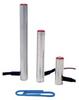 Piezo Actuator -- P-810 / P-830