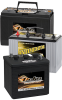 Truck and Bus Batteries