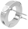 DSRC AX Series Strain Ring - Image