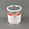 LORD® 305-2 General Purpose Epoxy Adhesive Hardener Part B Blue 1 gal Can -- 305-2 GALLONS