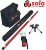 Fire Alarm Detector Test Kits -- 3846922.0