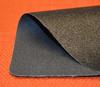 Robotex Silicone Coated Aromatic Polyamide -- ARMATEX® SBN 13-602 - Image