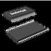 Precision Multi-Phase Buck PWM Controller -- ISL9500CVZ