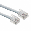 Modular Cables -- A2641R-25-ND -Image