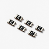 Surface Mount Resettable PTCs -- 0805L020 -Image