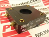 TYCO 605-201 ( CURRENT TRANSFORMER 200:5A 50-400HZ 600VAC ) -Image