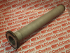 PYROTEK 2110283 ( NOZZLE HEATER FLANGE 4-1/2IN BORE 36IN LENGTH ) -Image