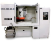 Rotary Surface Grinder -- IG 480 SD - Image
