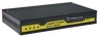 Serial Device Servers -- 2265-ES-701-ND -Image