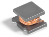 ME3220 Series Surface Power Inductors -- ME3220-683 -Image