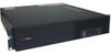 CyberPower Smart App Online OL1500RMXL2U 1500VA UPS -- OL1500RMXL2U